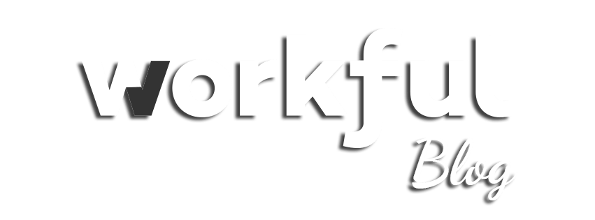 Workful Blog | Your Small Business Resource