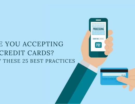 Workful blog your small business resource best practices for accepting credit cards reheart Choice Image