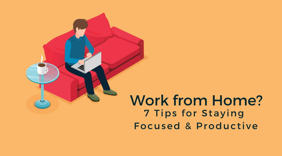 Productivity Tips When You Work from Home | Workful Blog on job tips, facebook tips, at work safety tips, blogging tips, online tips, design tips, home appliance tips, healthy eating tips, relationships tips, fundraising tips, insurance tips, skin care tips, dating tips, clean home tips, fitness tips, work in cold weather tips, diet tips, technology tips, public speaking tips, work health tips, medical tips, training tips, real estate tips, home business tips, internet marketing tips, research tips, mortgage tips, business startup tips, advertising tips, weight loss tips, nursing tips, beauty tips,