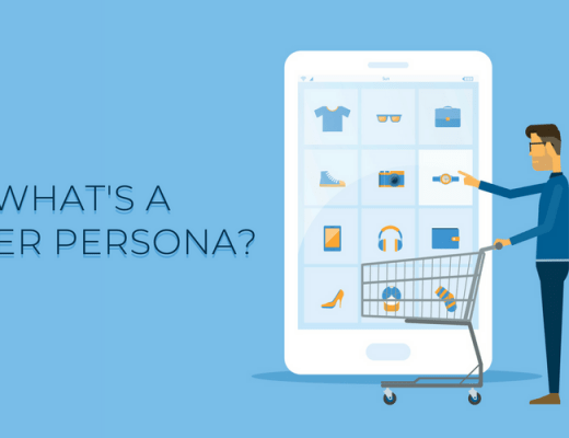 Build the Perfect Buyer Persona