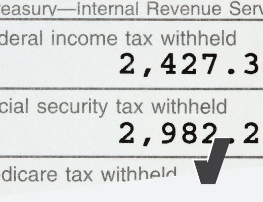 Am I exempt from federal income tax withholding?