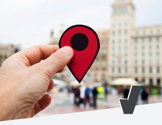 The Importance of Geolocation for Employee Time Tracking