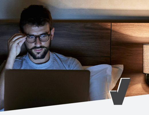 Early Birds vs. Night Owls - How to stay productive