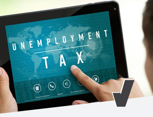 Do I need to pay unemployment insurance tax?